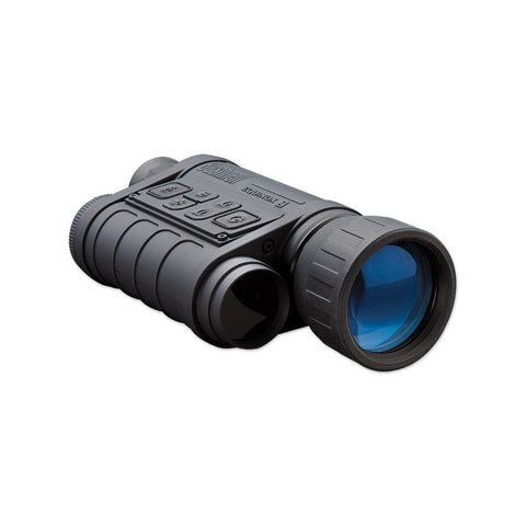 Bushnell Equinox Z Night Vision Monocular - 6x50mm