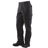 Tru-Spec 24-7 Series Mens Tactical Pants (Black, Brown)