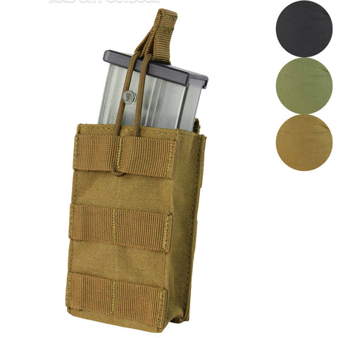 Condor Single Open Top G36 Mag Pouch