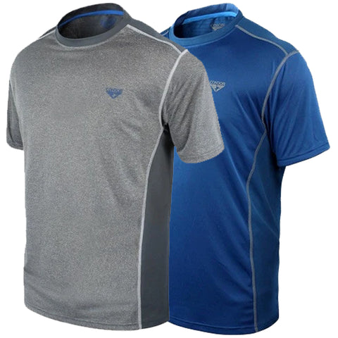 Condor Surge Workout Top