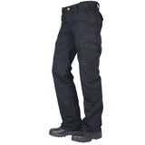 Tru-Spec 24-7 Series Ladies Tactical Pants (Black, LAPD Blue, Navy)