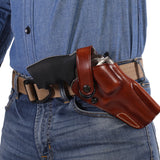 Galco DAO Holster