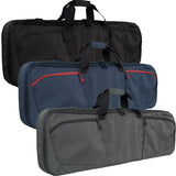 "Condor Javelin 36"" Rifle Case"