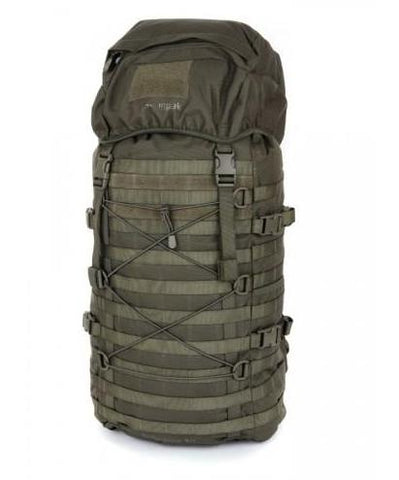 Snugpak ENDuRance Backpack