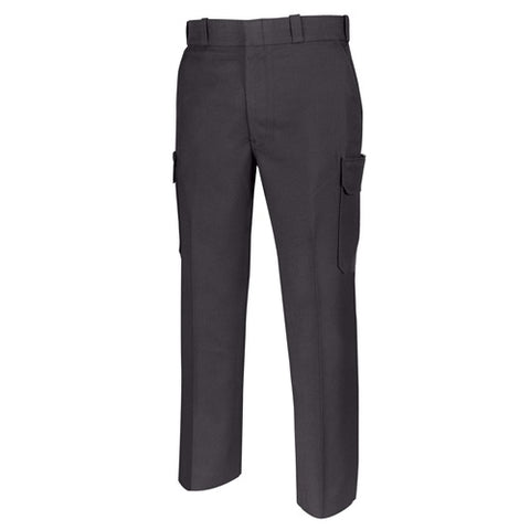 Elbeco Men's Navy DutyMaxx Cargo Pocket Pants