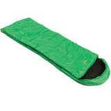 Snugpak Basecamp Nautilus Sleeping Bag