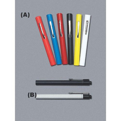 EMI - Emergency Medical Brite Light 2 Pack