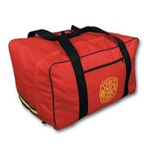 EMI - Emergency Medical Fire/Rescue Gear Bag