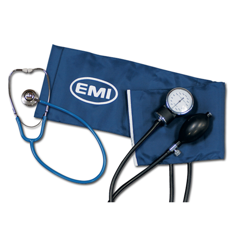 EMI - Emergency Medical  Procuff Sphygmomanometer/Child