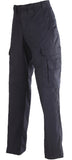 Elbeco ADU EMT Ripstop Pants Men