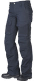 Tru-Spec Women's 24-7 Xpedition EMS Pants
