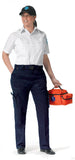Rothco Women's EMT Pants