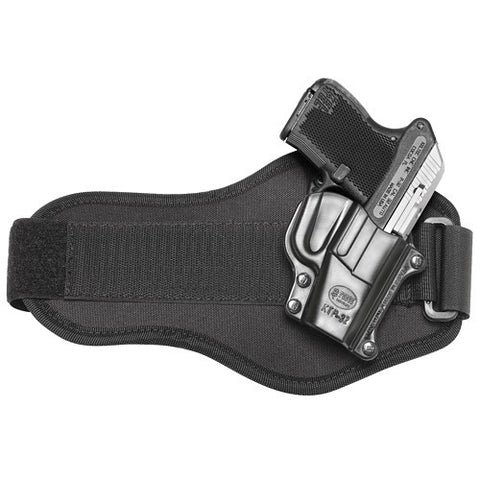 Fobus Ankle Holster - Mad City Outdoor Gear