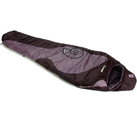 Chrysalis 4 Sleeping Bag sales for $179.