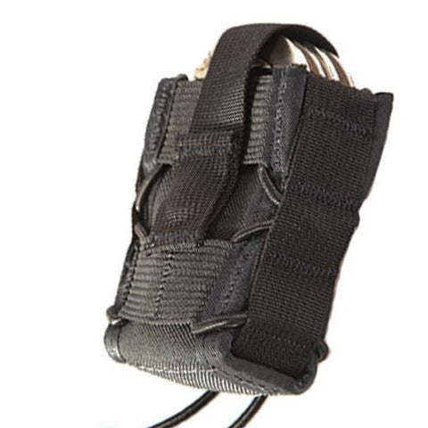 High Speed Gear Handcuff Taco - Molle