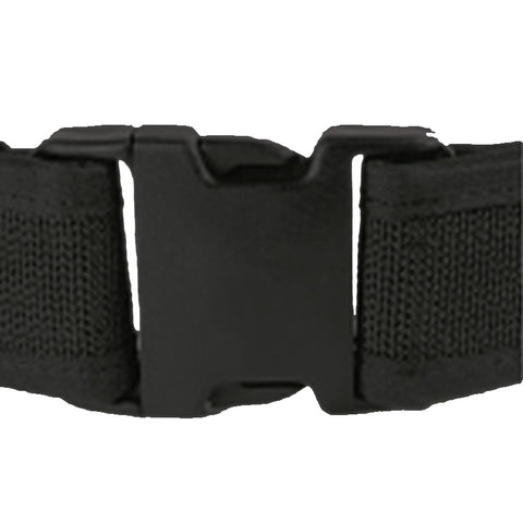"Hero's Pride Replacement Buckle System For 2"" Duty Belt"