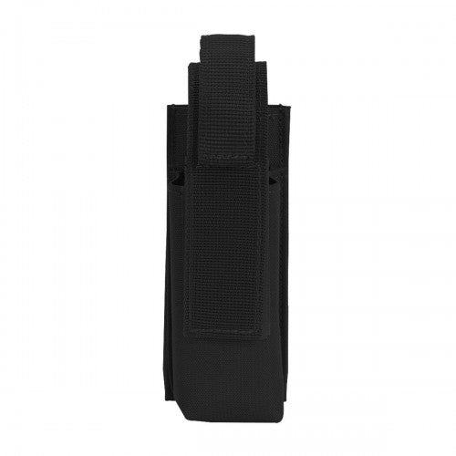 Voodoo Tactical Tourniquet Pouch with Medical Shears Slot