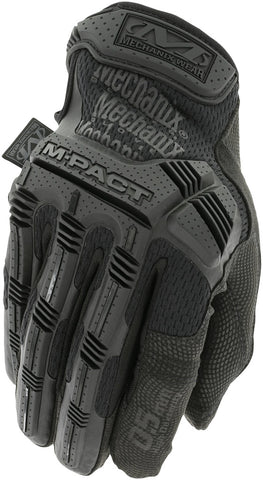 Mechanix M-Pact 0.5mm Covert