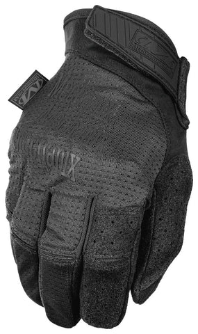 Mechanix Specialty Vent Covert Gloves