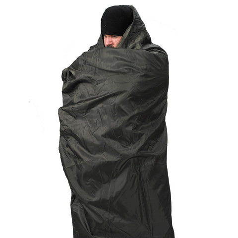Snugpak Jungle Blanket - Mad City Outdoor Gear