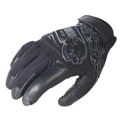 "Voodoo Tactical ""Liberator"" Gloves - Mad City Outdoor Gear"