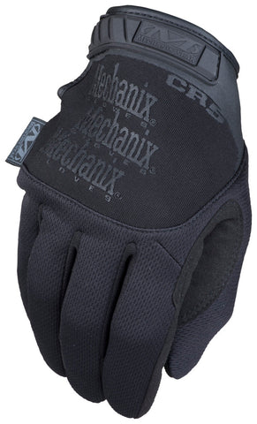 Mechanix Pursuit D5