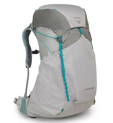 Osprey Lumina 60 Womens Backpack