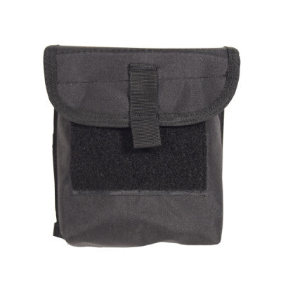 Voodoo Tactical 100 Round M-240 Ammo Pouch - Mad City Outdoor Gear