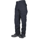 Tru-Spec 24-7 Series Mens Tactical Pants (Navy, LAPD Blue)