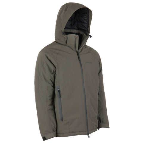 Snugpak Torrent Insulated Waterproof Jacket