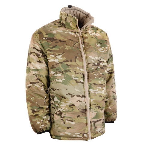 Sleeka Reversible Winter Jacket sales for $129.35.