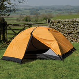 Snugpak Journey Trip Three Person Tent sales for $194.83.