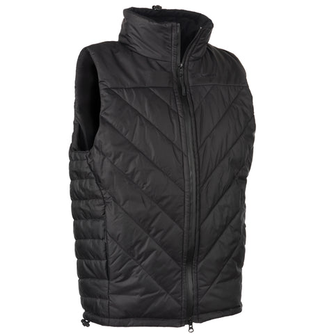Snugpak SV3 Softie Winter Vest sales for $110.12.
