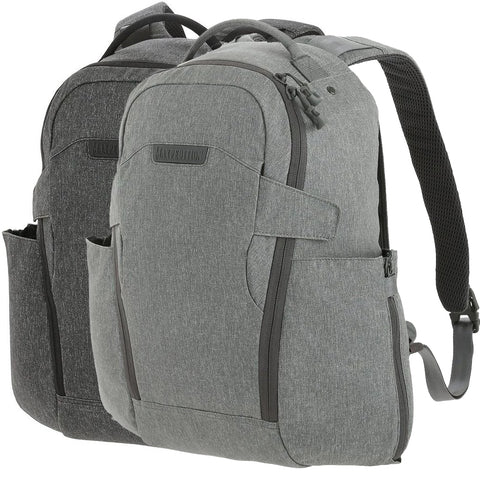 Maxpedition Entity 19 CCW-Enabled Backpack 19L