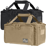 Maxpedition Compact Range Bag