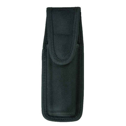 Hero's Pride MK4 Closed Pepper Spray Holder