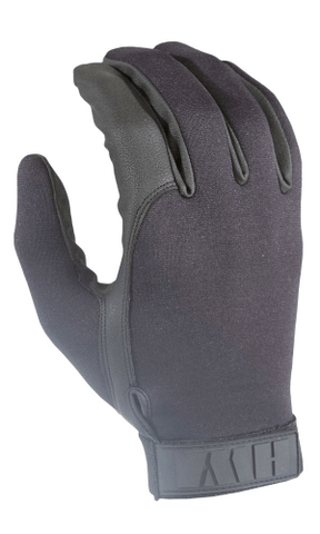 HWI Neoprene Duty Glove - Mad City Outdoor Gear