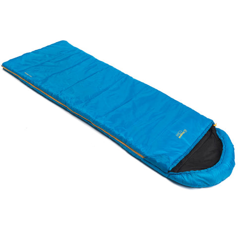 Snugpak Basecamp Navigator Sleeping Bag sales for $31.93.