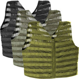 Voodoo Tactical Over the Armor Vest