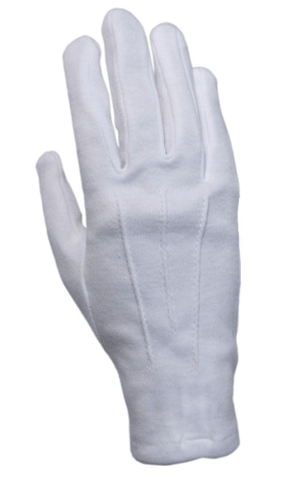 HWI Parade Gloves - Mad City Outdoor Gear
