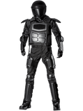 Haven Gear Patrol Riot Suit