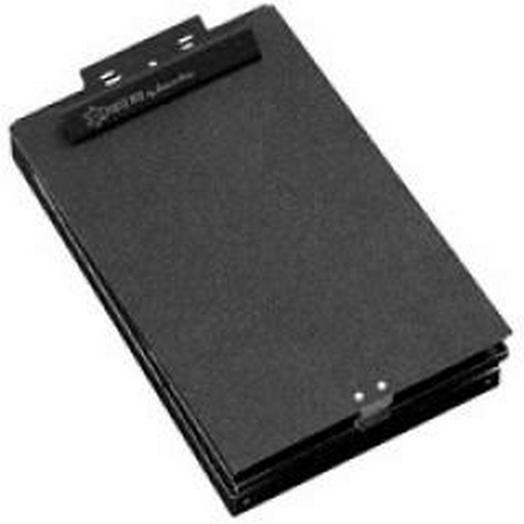 Posse Box Ltr Size Bottom Open Clipboard Box