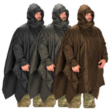 Snugpak Poncho Liner sales for $31.93.