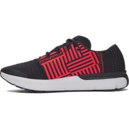 timeless design 8076d 66fcd Under Armour Speedform Gemini 3 Shoes
