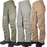 Tru-Spec Men's Xpedition Pants (Khaki, Coyote, Ranger Green)