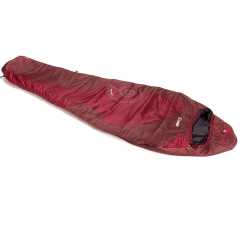 Snugpak - Chrysalis 2 - Mad City Outdoor Gear