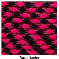 550 Paracord Type III - Rosa Noche - Mad City Outdoor Gear