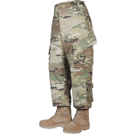 Tru-Spec OCP Scorpion Uniform Pants