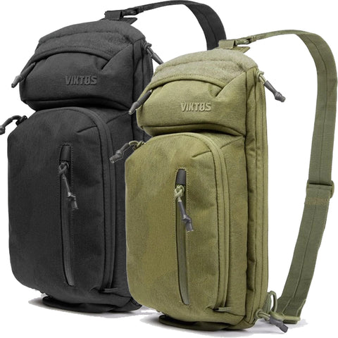 Viktos Upscale Sling Pack