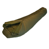Snugpak Special Forces 1 - Mad City Outdoor Gear